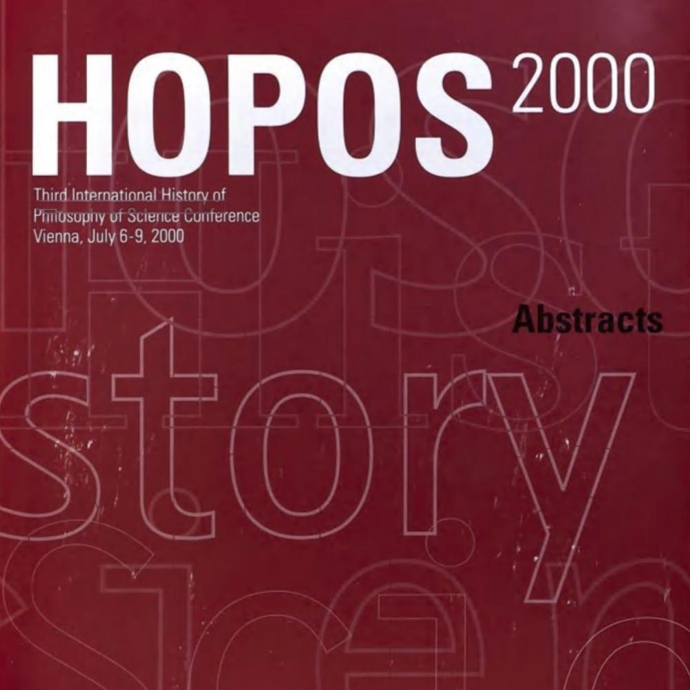HOPOS2000Program