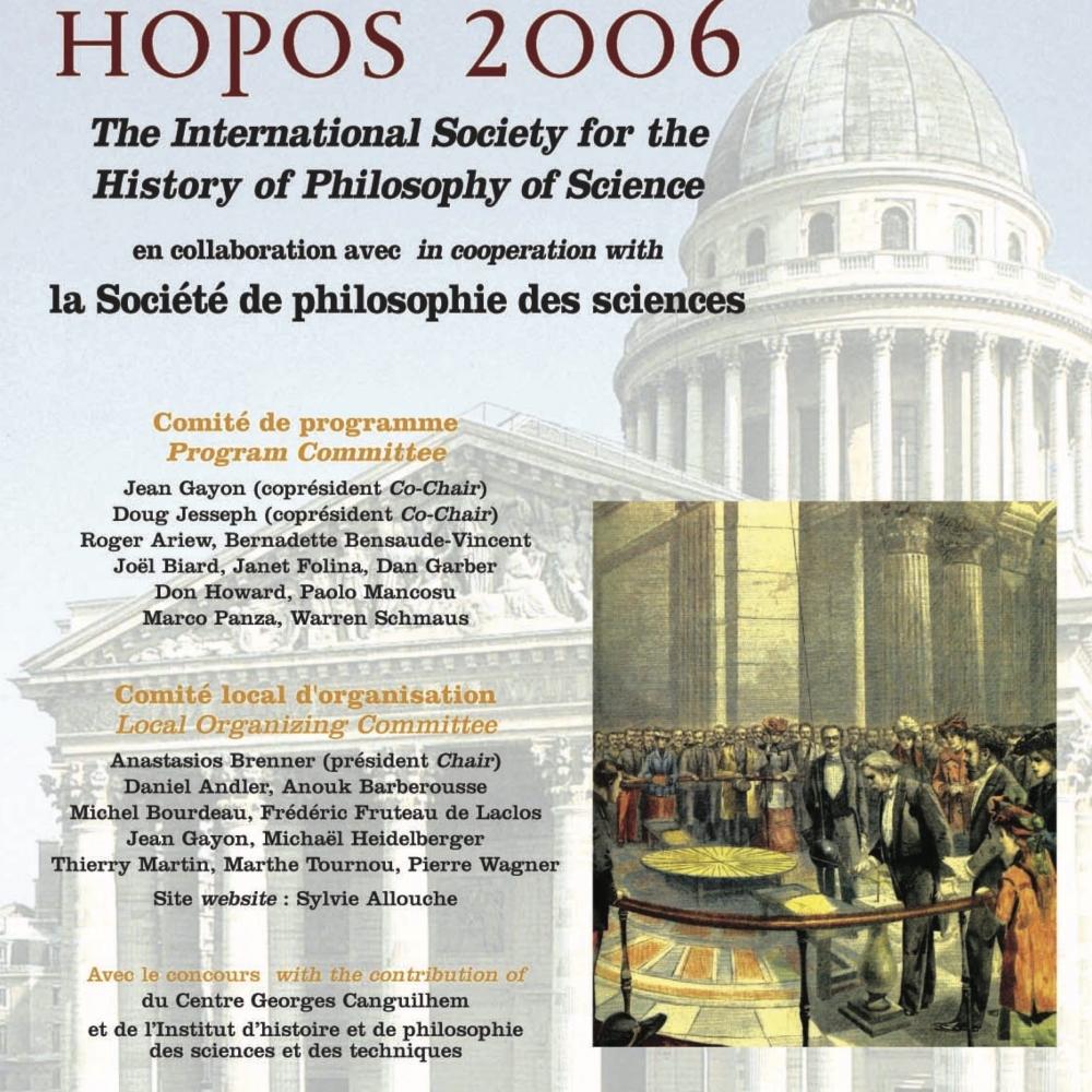 HOPOS-2006-AFFICHE1-1