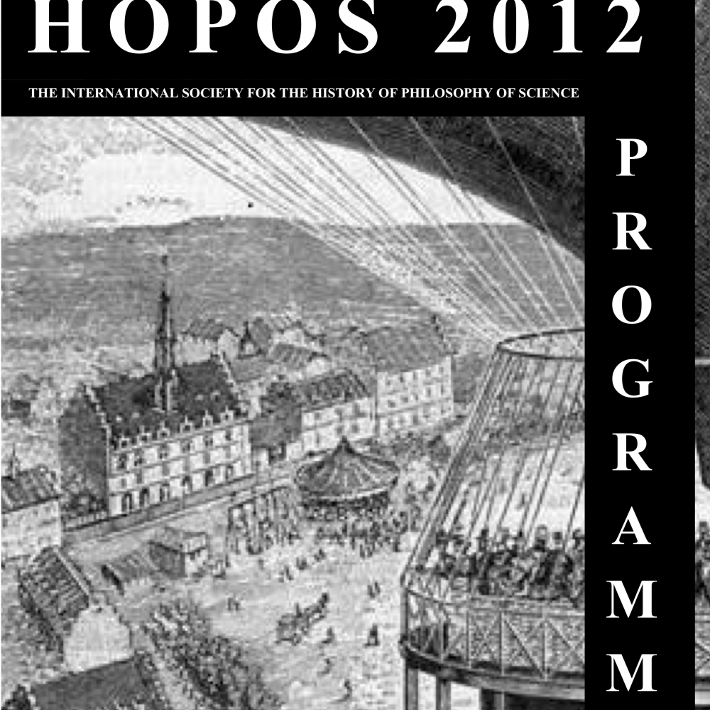 Hopos2012program