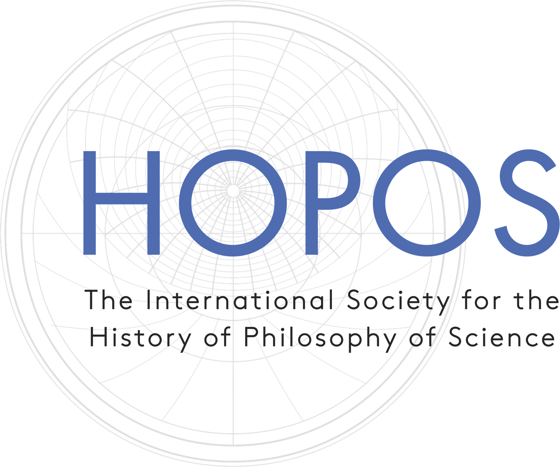 HOPOS – The International Society for History of Philosophy of Science